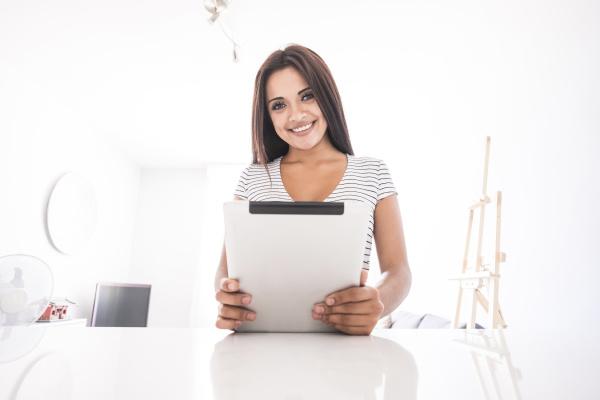 menschen leute personen mensch laptop notebook