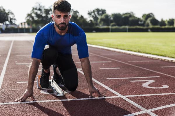 menschen leute personen mensch sport outdoor