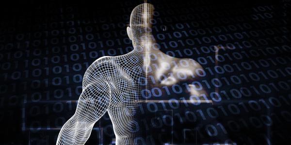digitale health system