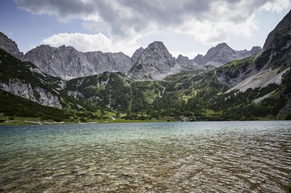 fahrt reisen austria outdoor freiluft freiluftaktivitaet