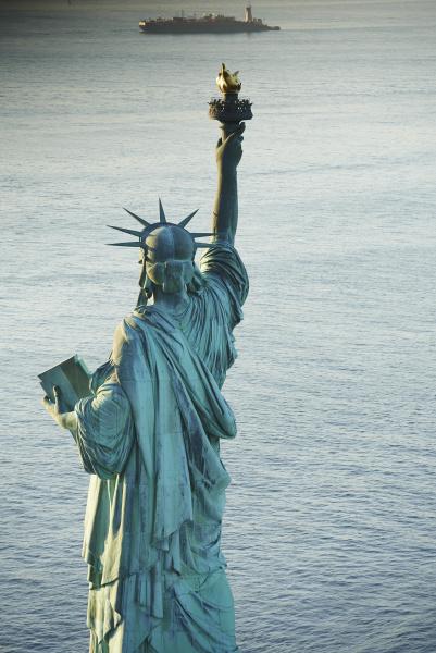 historisch geschichtlich denkmal monument statue freiheit