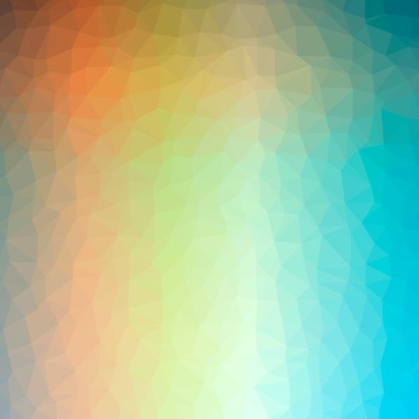 blau kunst farbe grafik modern moderne