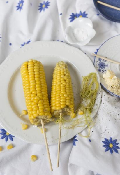 essen nahrungsmittel lebensmittel nahrung salz salzen