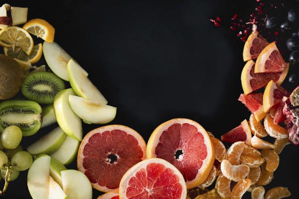 essen nahrungsmittel lebensmittel nahrung komposition schwarze