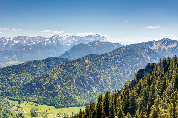 fahrt reisen berge holz tourismus alpen