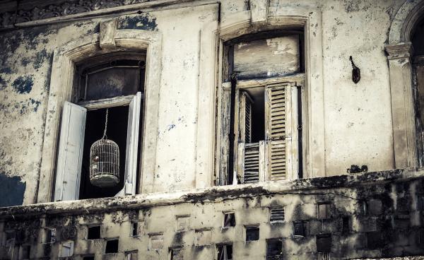 fenster luke glasfenster fensterscheibe balkon mittelamerika
