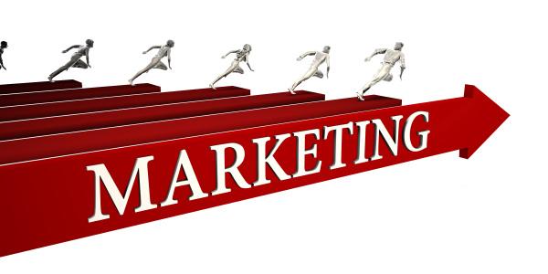 marketing loesungen