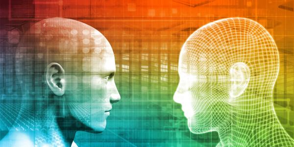 ethikkodex in technologie
