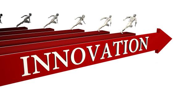 innovationsloesungen