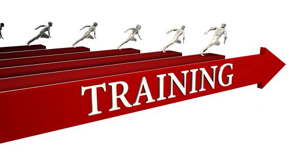 trainingsloesungen
