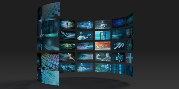 digitale wissenschaft