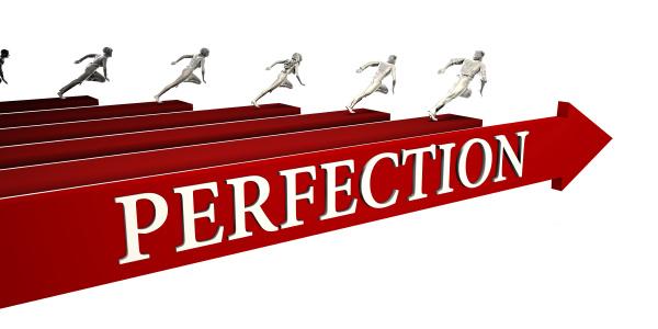 perfektion loesungen