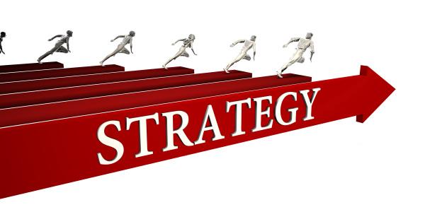 strategie loesungen