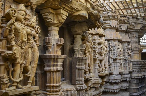 fahrt reisen religion tempel stein urlaub