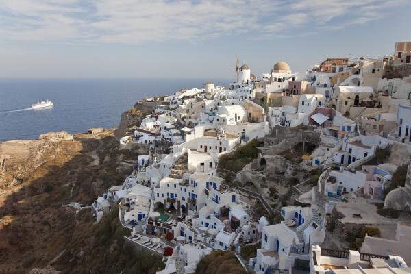 fahrt reisen stadt urlaub urlaubszeit ferien
