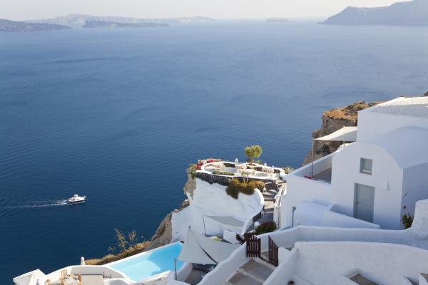 fahrt reisen urlaub urlaubszeit ferien griechenland