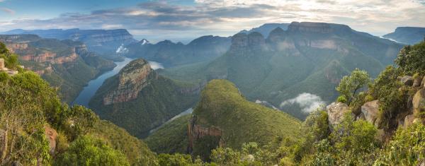 fahrt reisen afrika wolke gipfel outdoor
