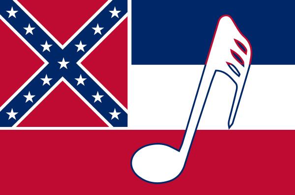musik musikalisch usa amerika fahne flagge