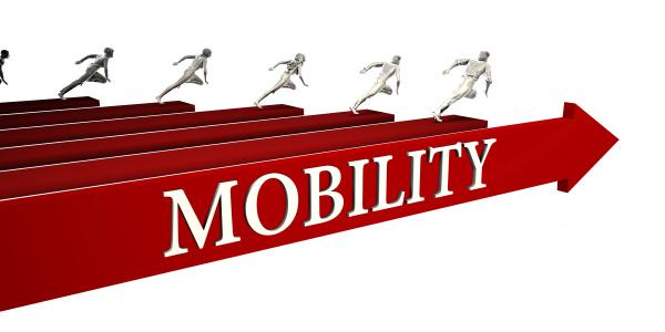 mobilitaetsloesungen