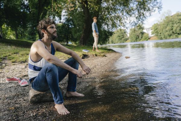 menschen leute personen mensch freizeit entspannung