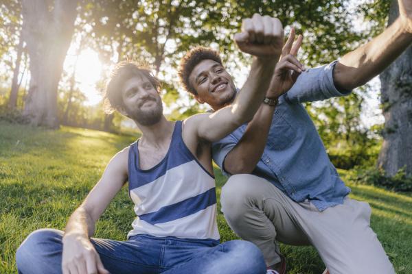 telefon telephon handbewegung menschen leute personen