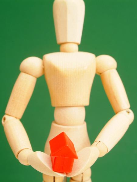 symbolbild hausubergabe fertigteilhaus hausschenkung