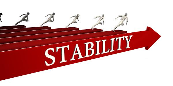 stabilitaetsloesungen
