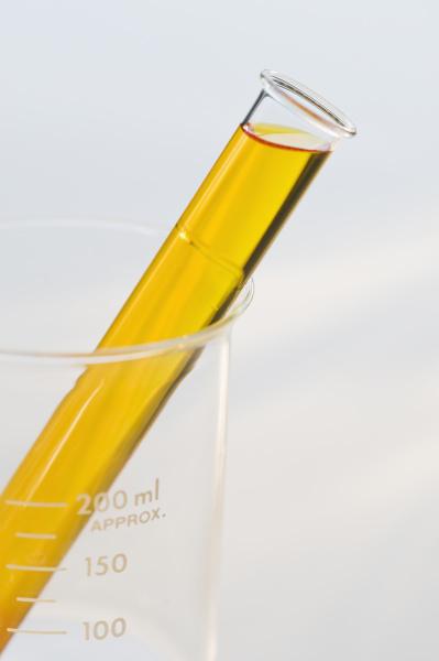 stilleben glas becher trinkgefaess kelch tasse