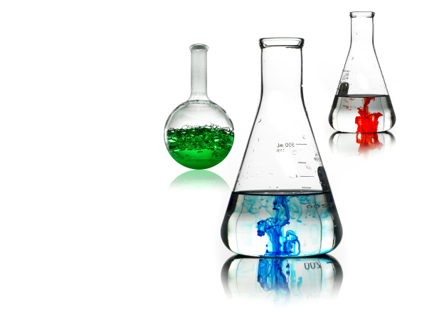 wissenschaftsbecher
