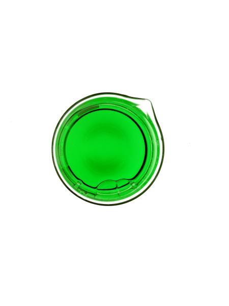 glas becher trinkgefaess kelch tasse fluessig