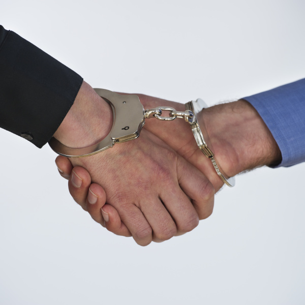 hand haende handschlag haendedruck makro grossaufnahme