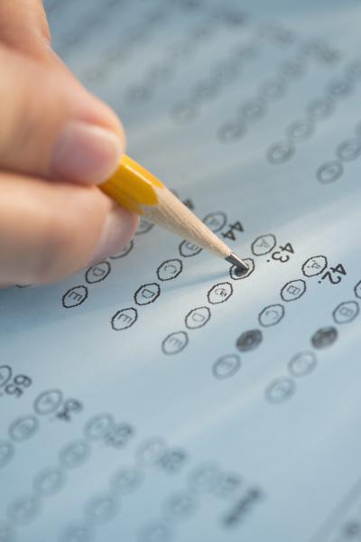 hand schreiben schreibend schreibt bildung ausbildung
