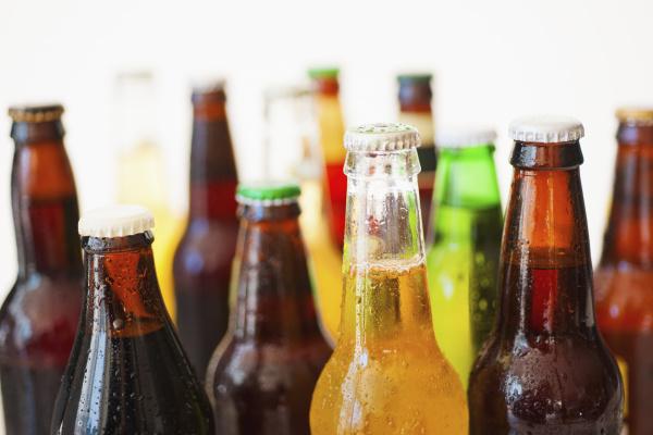 trinken trinkend trinkt getraenk erfrischung frische