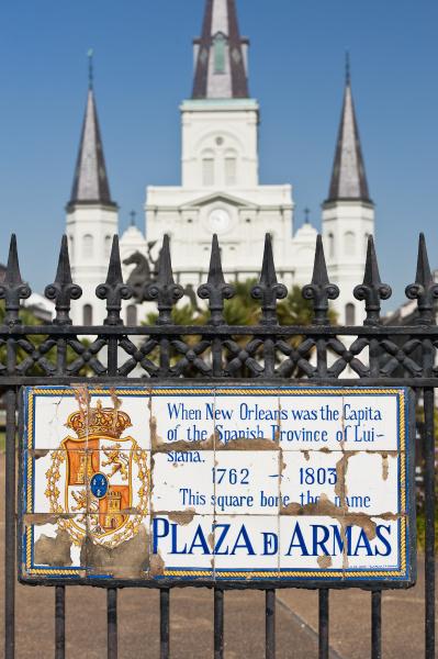 fahrt reisen kirche dom tourismus kathedrale