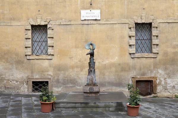 fahrt reisen historisch geschichtlich kultur europid