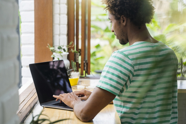cafe menschen leute personen mensch laptop