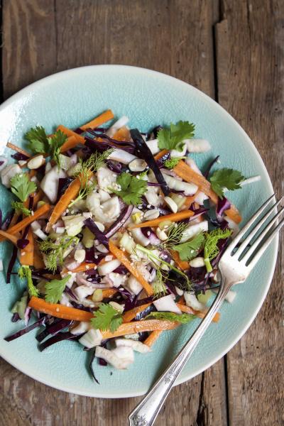essen nahrungsmittel lebensmittel nahrung innen gemuese