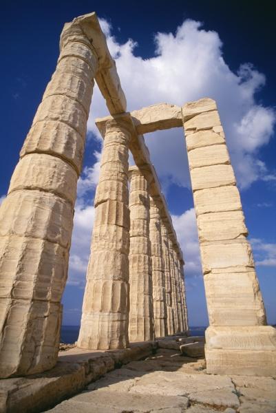 fahrt reisen architektonisch detail tempel tourismus