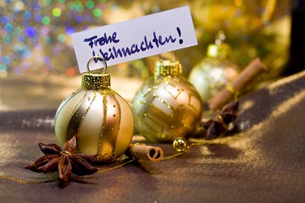 froehliches weihnachtsdeutsch frohe weihnachten