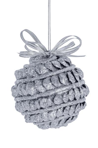 weihnachtsball