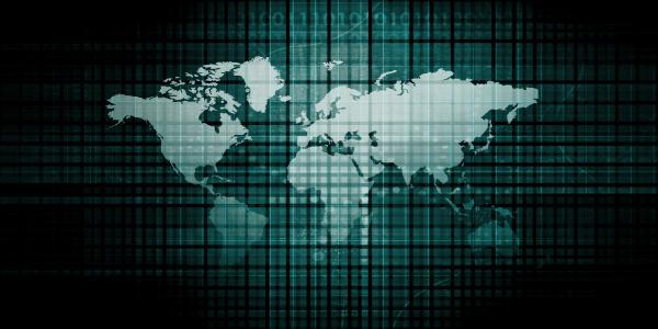 globalen oekonomie