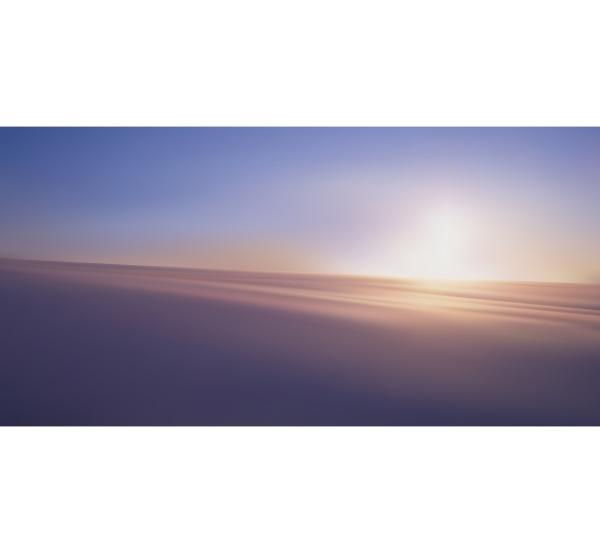 winzerischer hintergrund des morgens