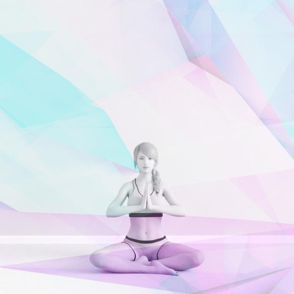 ganzheitliches wellness