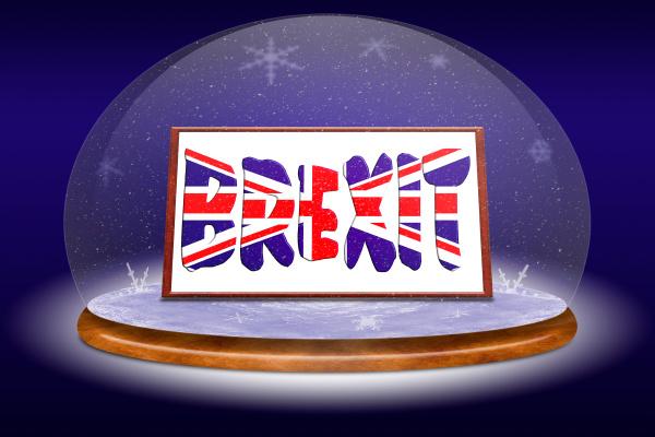 konzept brexit england und eu