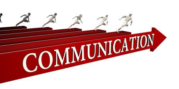 kommunikationsloesungen