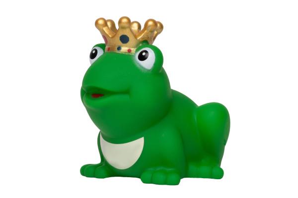 gummi frosch spielzeug lustiges niedliches gummi