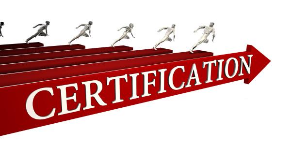 zertifizierungslösungen - 26179020
