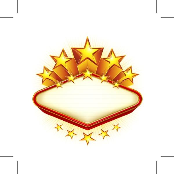 gewinner emblem