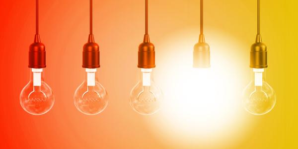 kreativitaet und unternehmensinnovation
