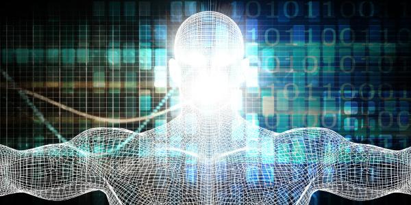 auswirkungen der technologie